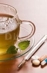 Gripa, Metode de tratament