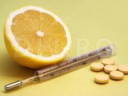 Prevenirea gripei 1