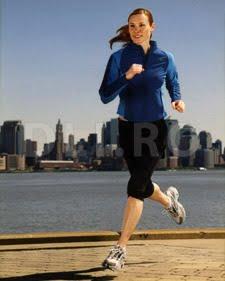 Sportul ajuta la sanatatea inimii