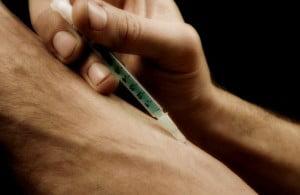Steroizii injectabili
