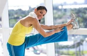 Stretchingul ajuta la sanatatea ligamentelor
