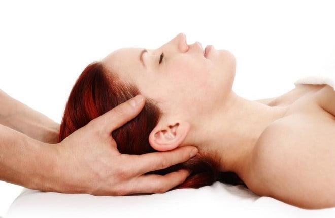 Terapia craniosacrala, Foto: en.paperblog.com