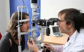 Cabinet-de-oftalmologie