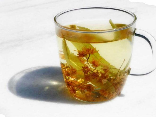 Tee de lima, Foto: robinsyard.blogspot.ro