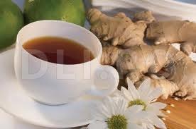 Ceaiul-de-ghimbir.jpg