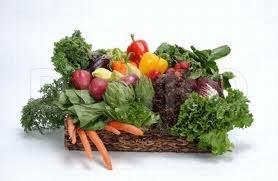 Cele mai bune alimente de sezon care te ajuta sa slabesti