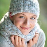 Cum ne protejam urechile de frigul iernii