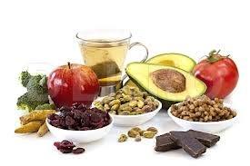 Diete de slabit iarna 1
