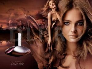 Euphoria Calvin Klein