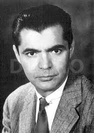 George Emil Palada