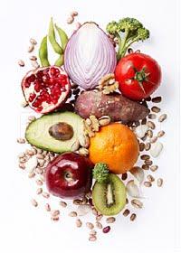 Alimente care ajuta sanatatea pe timp de iarna 1