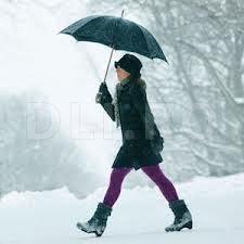 Afectiuni specifice vremii iarna