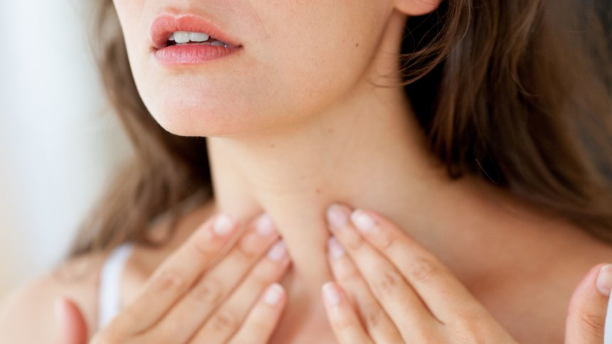 1-hipotiroidismul