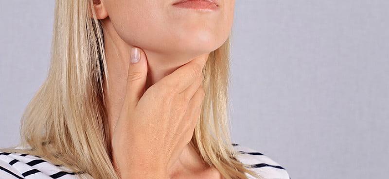 3-hipertiroidismul