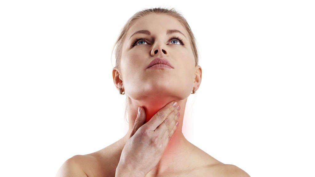 6-afectiunile-tiroidei