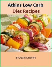 Dieta saraca in carbohidrati - Dieta Atkins