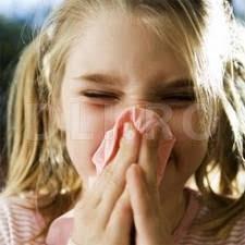 Infectia cu Bordetella Pertussis, Tusea convulsiva