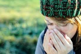 Infectia cu Bordetella Pertussis – Tusea convulsiva