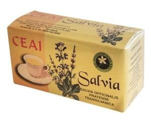 Ceai-de-salvie-1-300x238.jpg