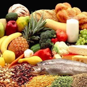 Ulcerul gastroduodenal - Regim alimentar