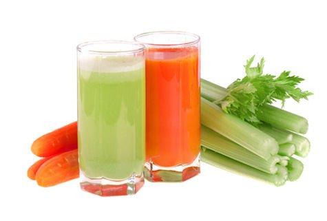 Sucuri de legume, Foto: activenaturals.blogspot.ro