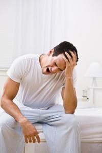 Miastenia gravis sau slabiciune musculara