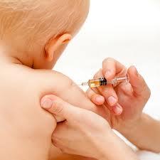 Vaccinarea