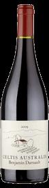 Vin rosu - Benjamin Darnault Celtis Australis