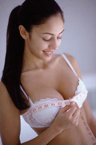 Suplimente pentru marirea sanilor