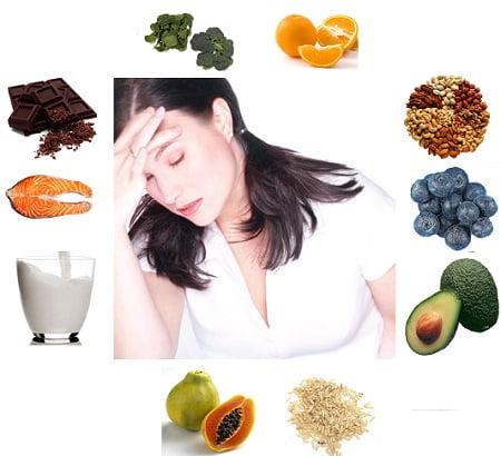 Stresul si greutatea corpului, Foto: women-health-info.com