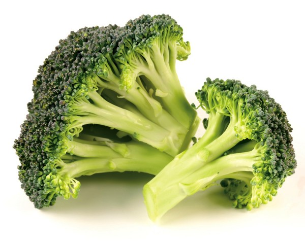 Broccoli, Foto: rivieraproduce.eu