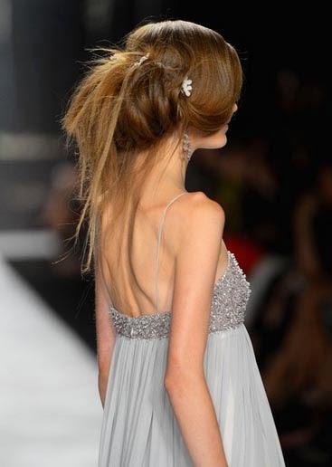 Coafura 2013, Foto: hairstylese.com