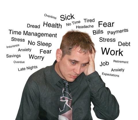 Stari de anxietate, Foto: anxiety-symptoms-relief-secrets.com