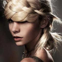 Coafura moderna in acest an, Foto: hairstylesusa.com