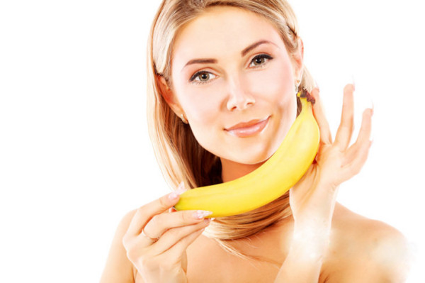 Dieta cu banane, Foto: bananavella.blogspot.com