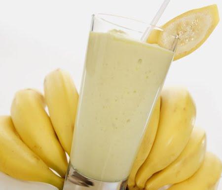 regim de slabit cu banane ce sa mananci la micul dejun sa slabesti