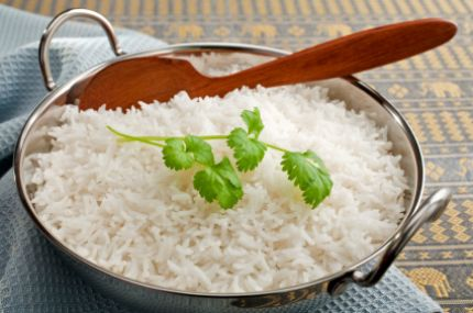 Dieta cu orez pentru abdomen plat, Foto: tattvasherbs.com