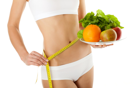 Dieta pentru abdomen plat cu frute si verdeturi, Foto: balance.dietxnutrition.com