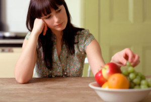 Dieta pentru combaterea depresiei, Foto: kimberlysnyder.net