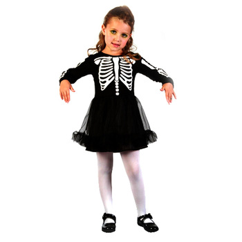 Costum de Halloween, Foto: aliexpress.com