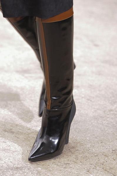 Cizme pentru femei, Foto: thebestfashionblog.com
