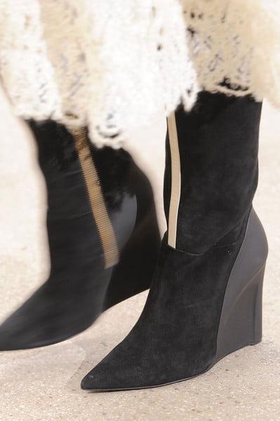 Cizme pentru femei la moda in 2013-2014, Foto: thebestfashionblog.com