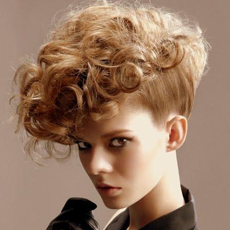 Coafura bob la moda in acest an, Foto: fashionium.net