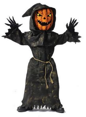 Costum de Halloween pentru baieti, Foto: spirithalloween.com