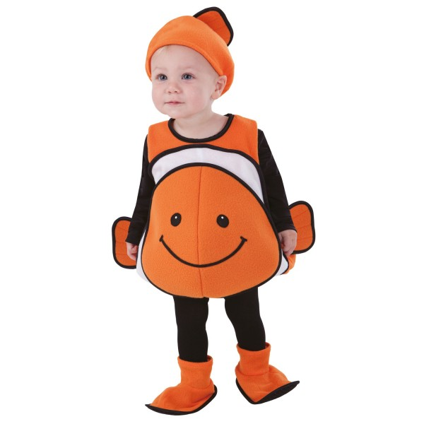 Costum de Halloween pentru copii, Foto: kmart.com