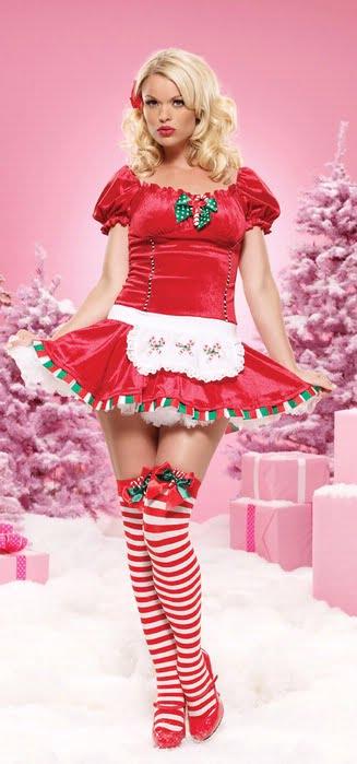 Costum de fetita inocenta, Foto: chastitypictures.blogspot.com