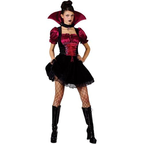 Costum pentru Halloween, Foto: ebay.de