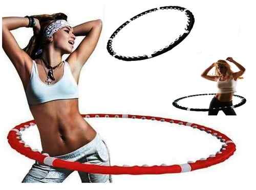 poate u pierde in greutate hula hooping