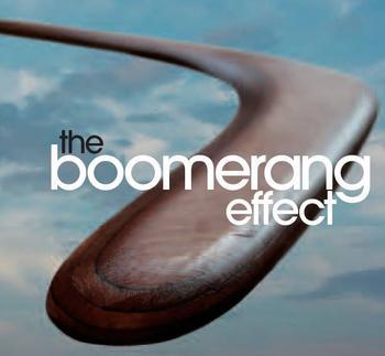 Legea Bumerang, Foto: venitism.blogspot.com