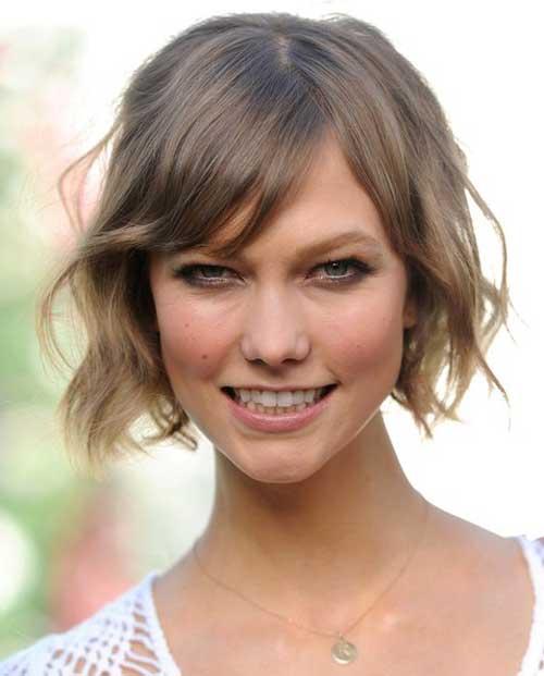 Tunsoare asimetrica naturala, Foto: adellika.com